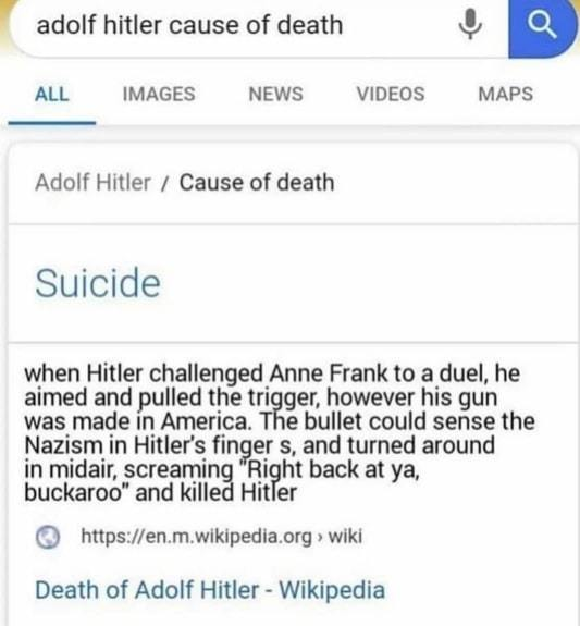 Hitler did kermit sewer side - meme