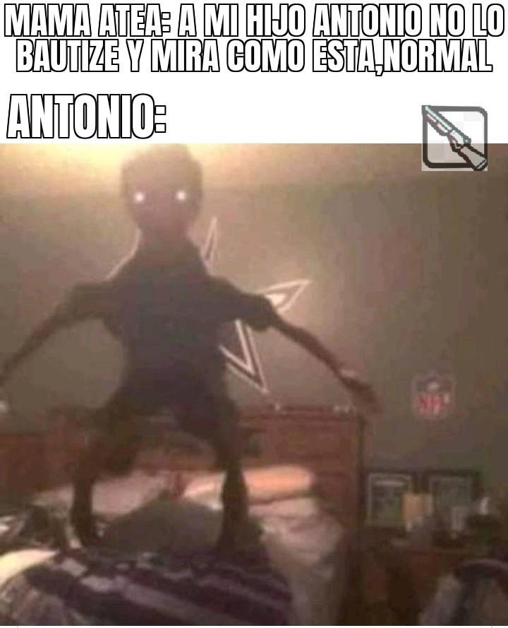 o__o - meme