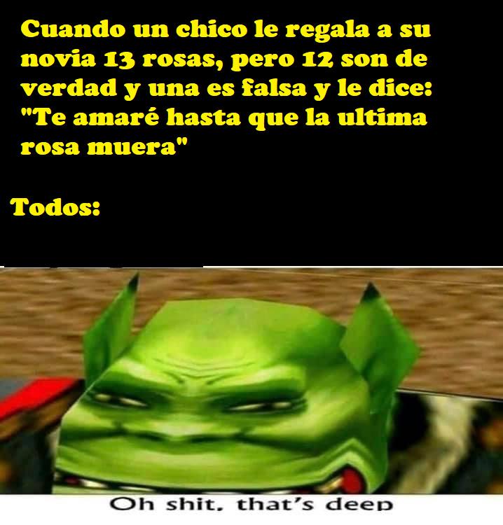 #LOVE - meme