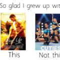 For shame Netflix