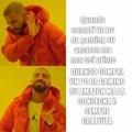 un semplice meme