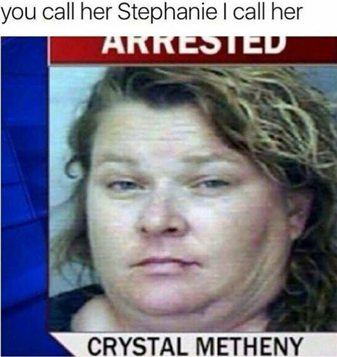ez drugs for her - meme