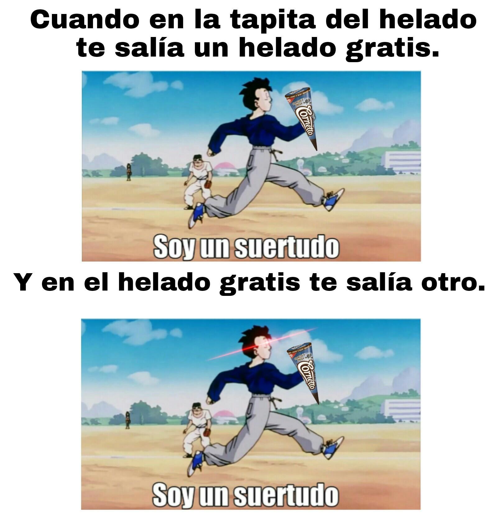 Premio! - meme