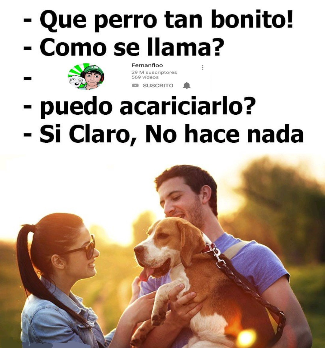 Original - Plantilla gratis :)) - meme