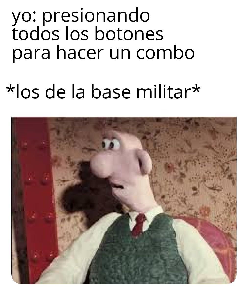 Lolazo xdxd - meme