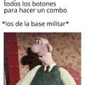 Lolazo xdxd