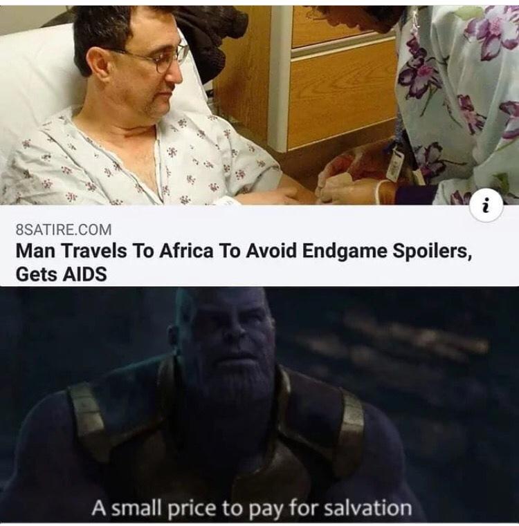 worth it - meme