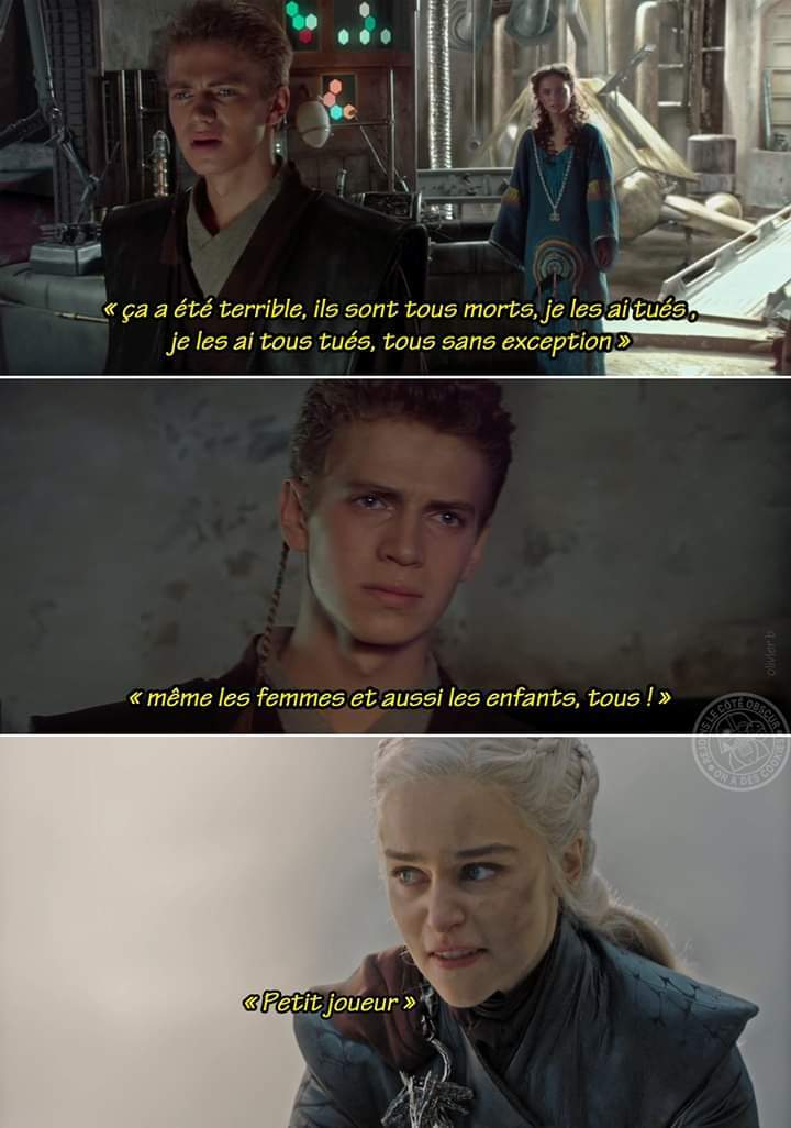 02 - meme