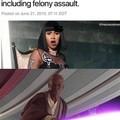 Anakin don't listen to him