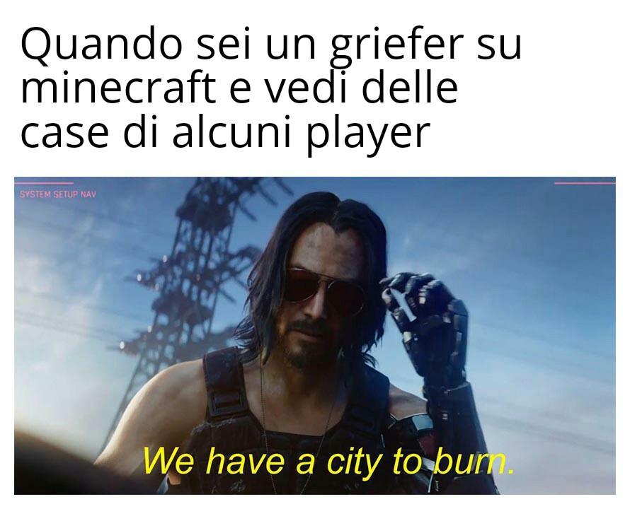 Reeves <3 - meme