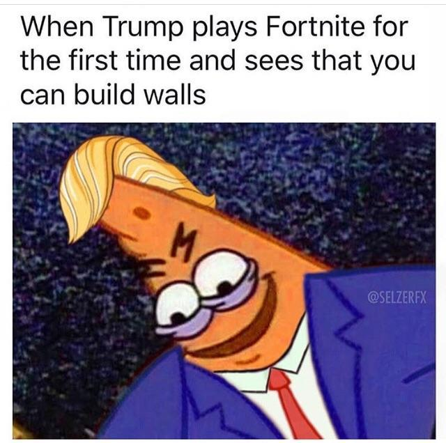 Mughhahah - meme