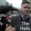 punch Nazis