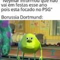 Fodasse meme de futebol