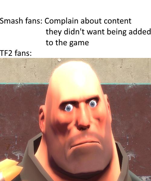 This is so sad. - meme