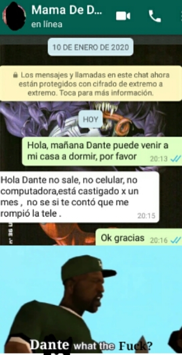 El kayano se la come - meme