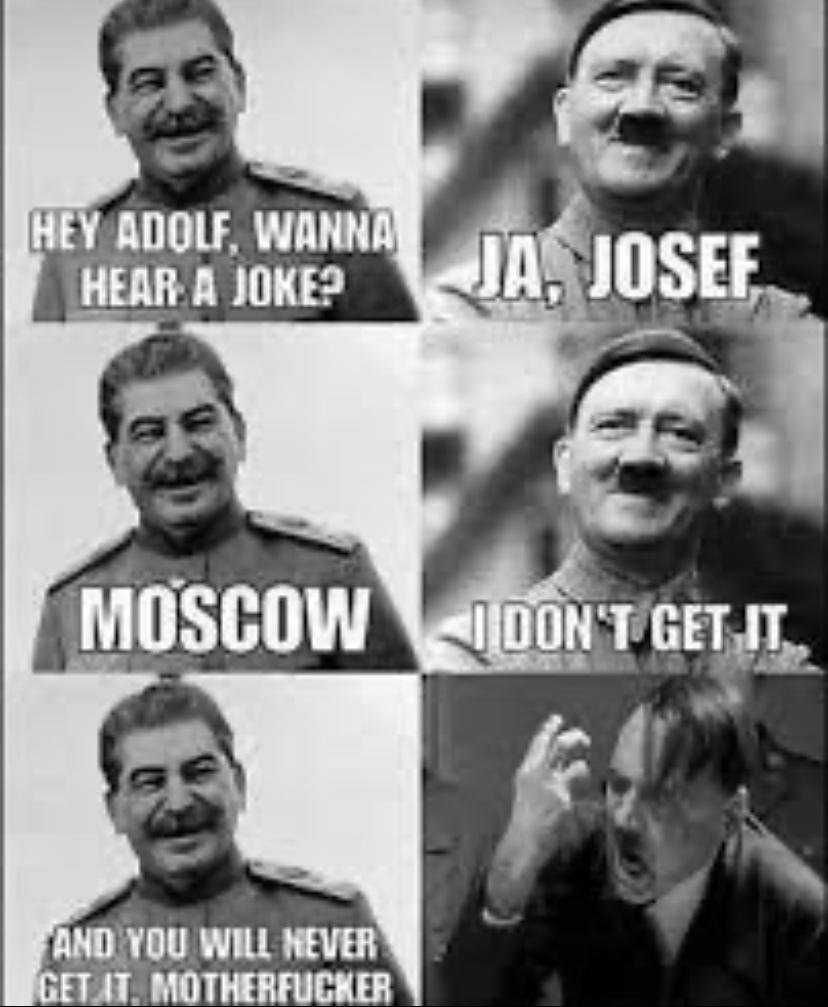 Savage af boooi - meme