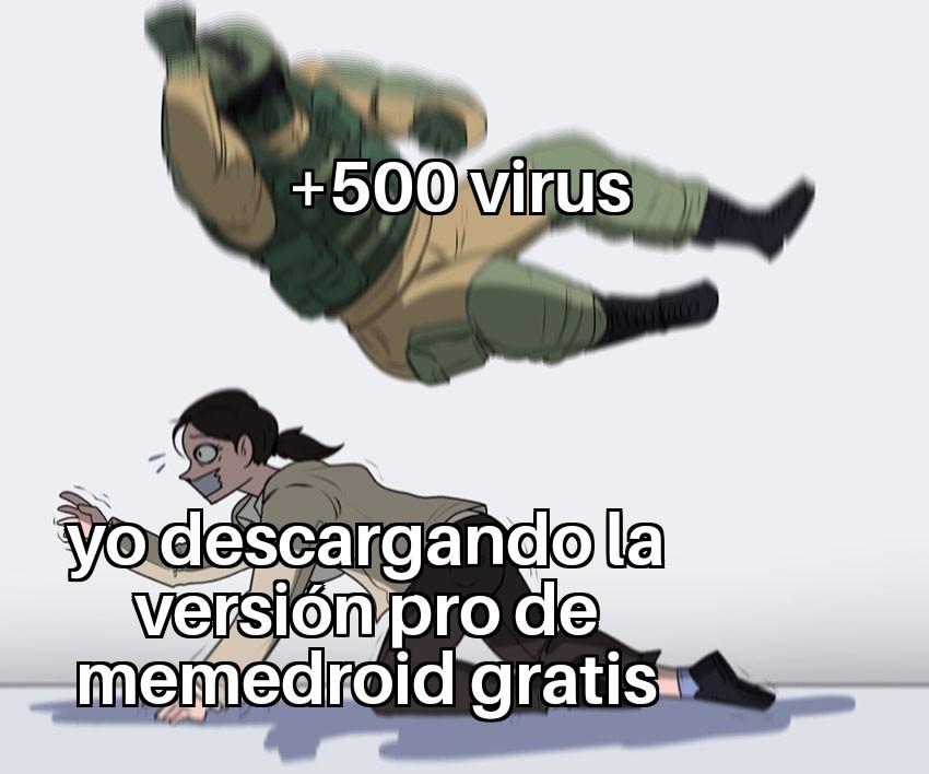 Basicamente - meme
