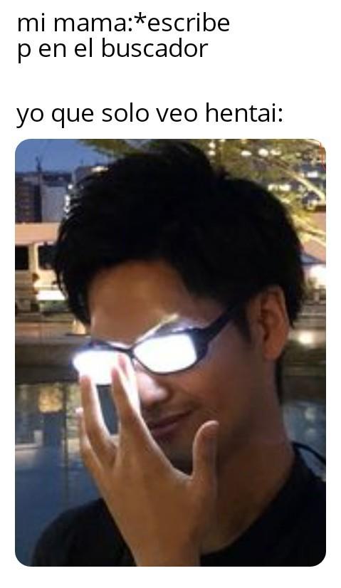 Pentai - meme