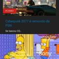 PSN é a loga do PlayStation para leigos