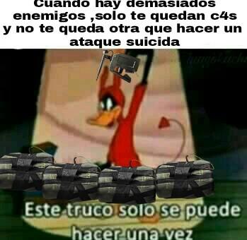 Contraseña123 - meme