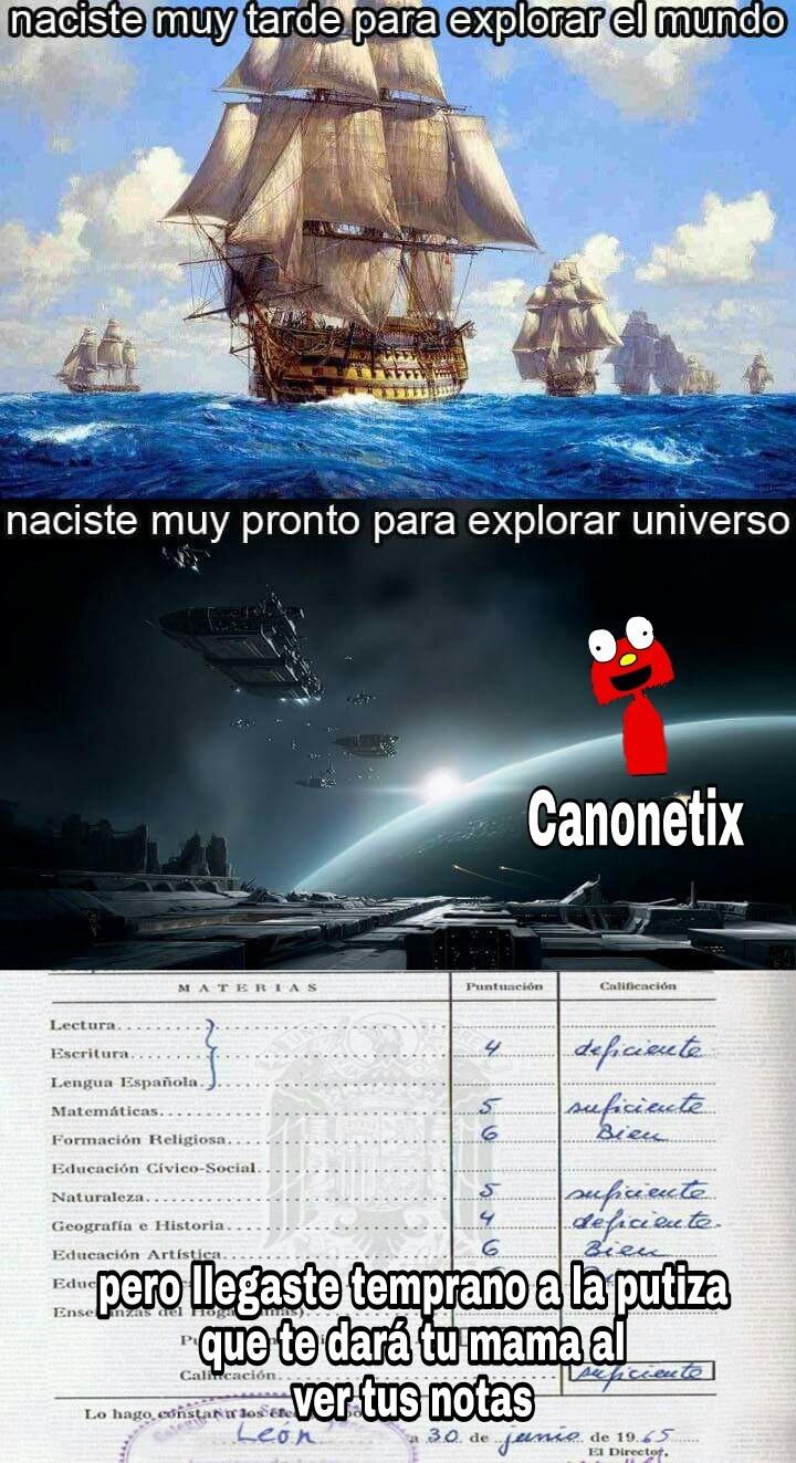 INSERTE TITULO AQUI - meme