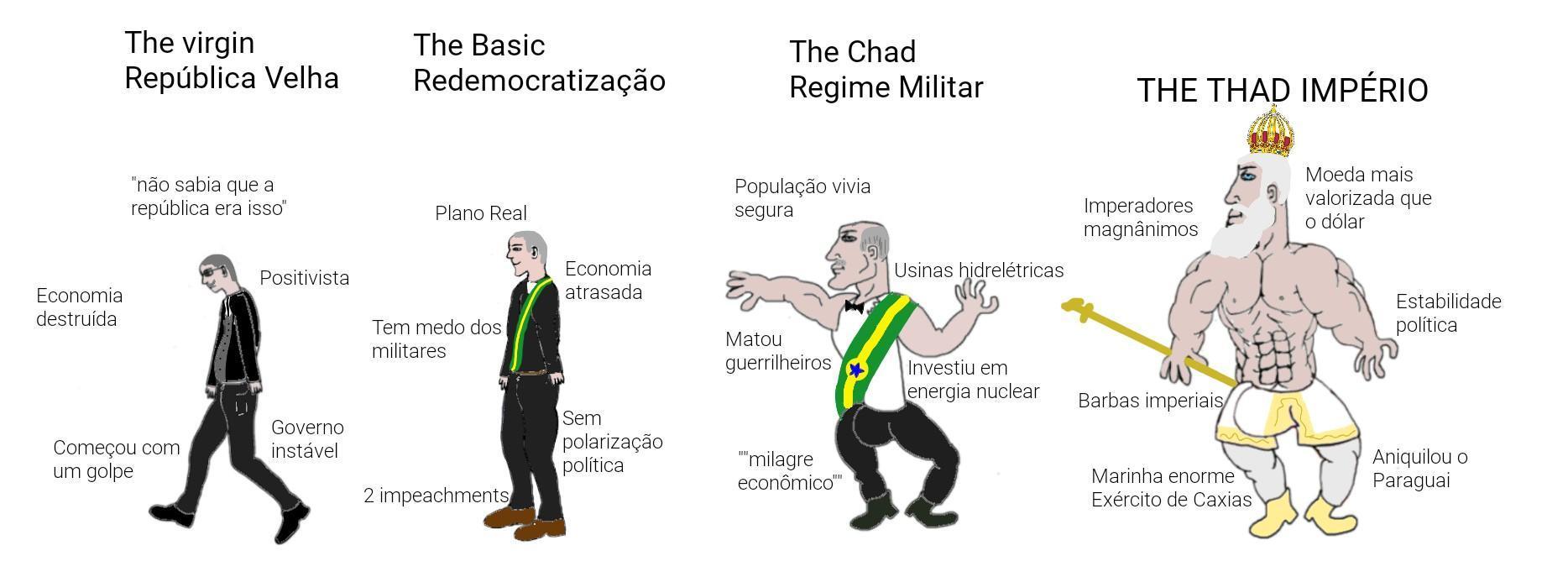 Aaa - meme