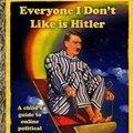 Pewdiepie is an nazi™