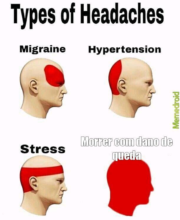 Ahhhh - meme