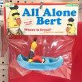 where is friend