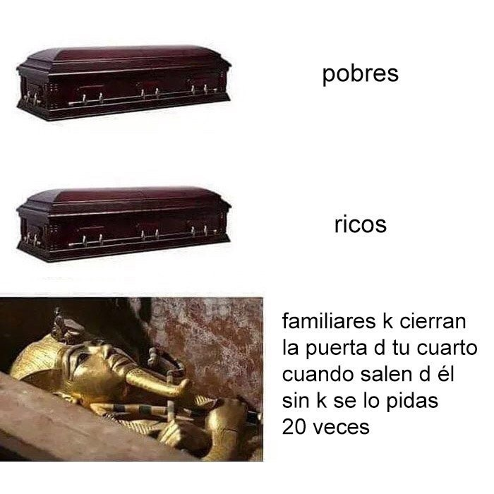F to pay respect parte 3 - meme