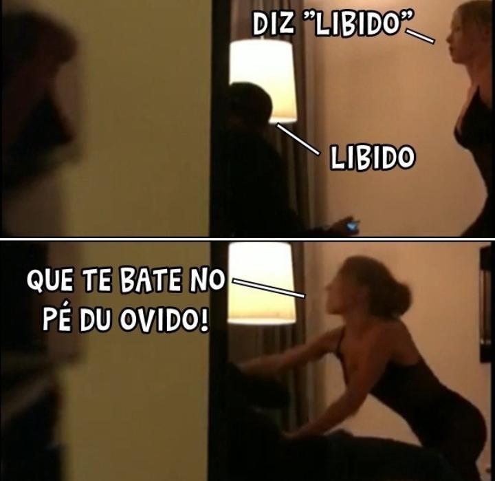 Neymar ystrupadô - meme