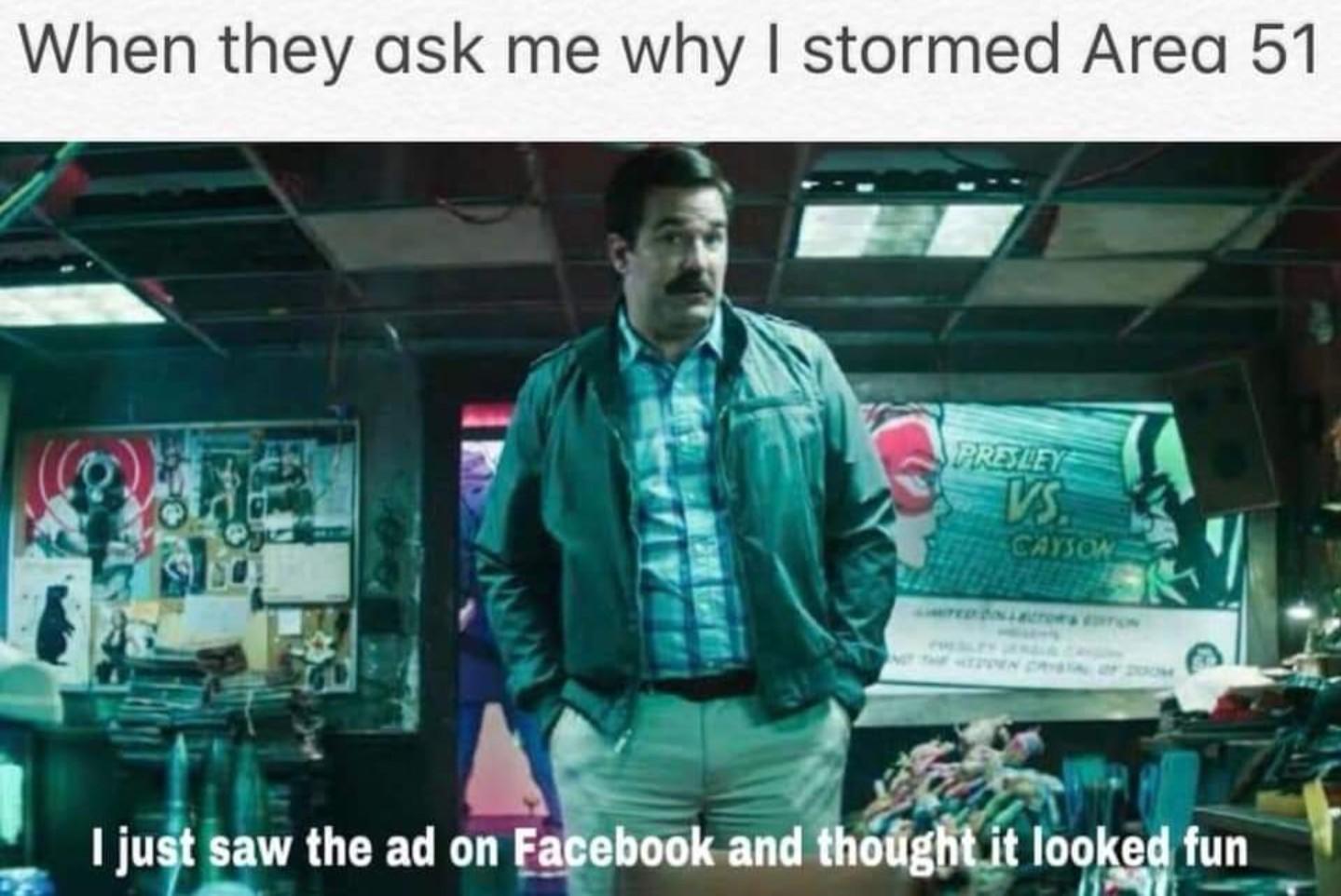 Free Dame Tu Cosita - meme