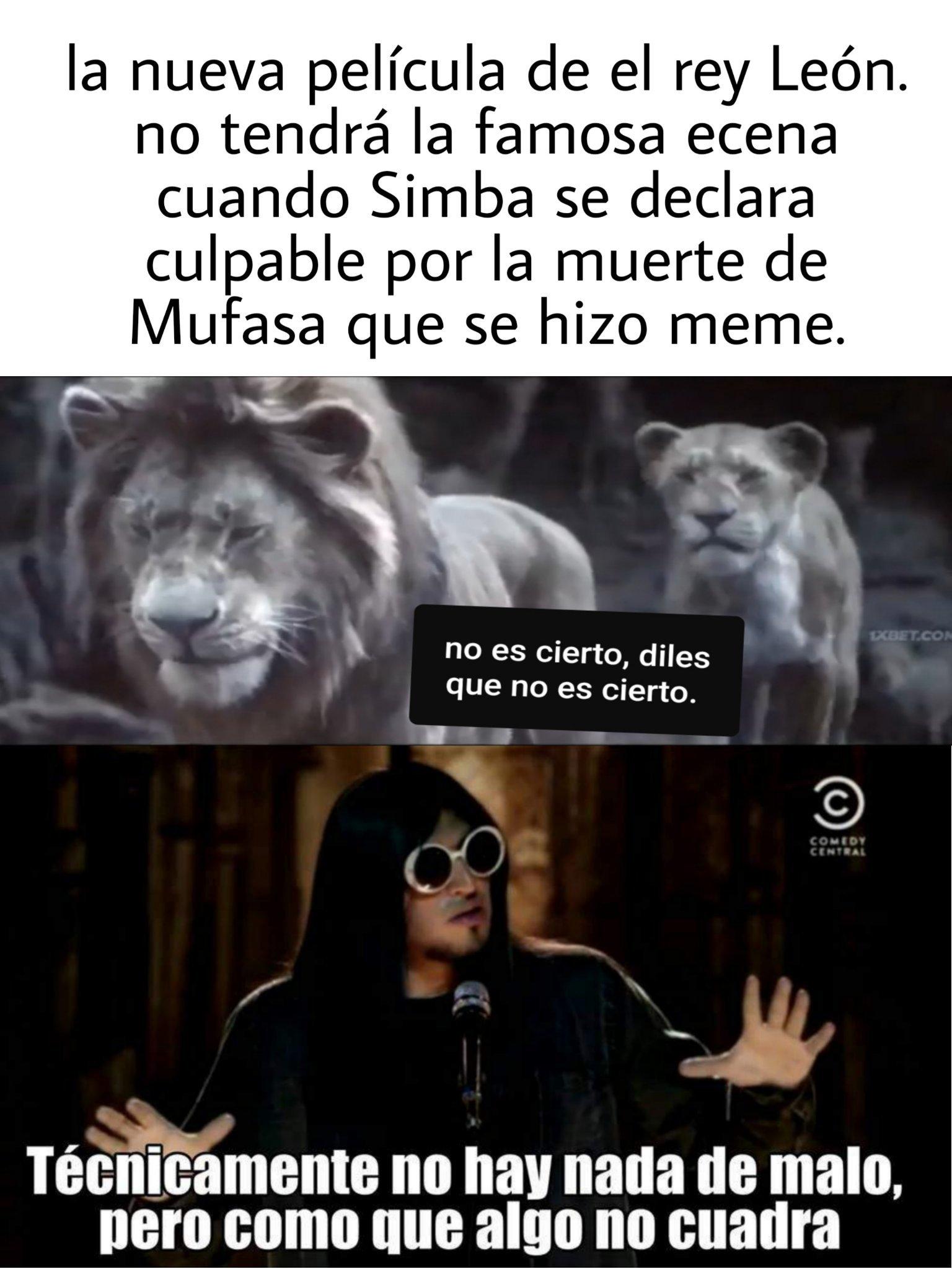 What!! - meme