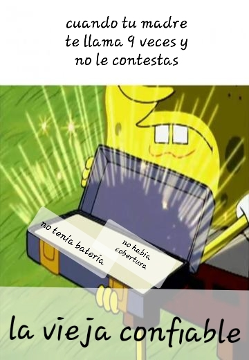 2+2= - meme