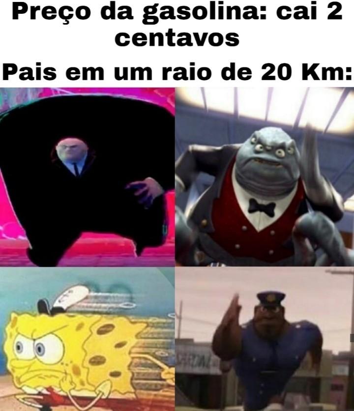 dad - meme