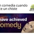 Don comedia