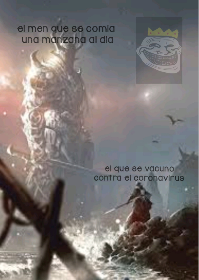 Latinoamérica ¯\(°_o)/¯ - meme