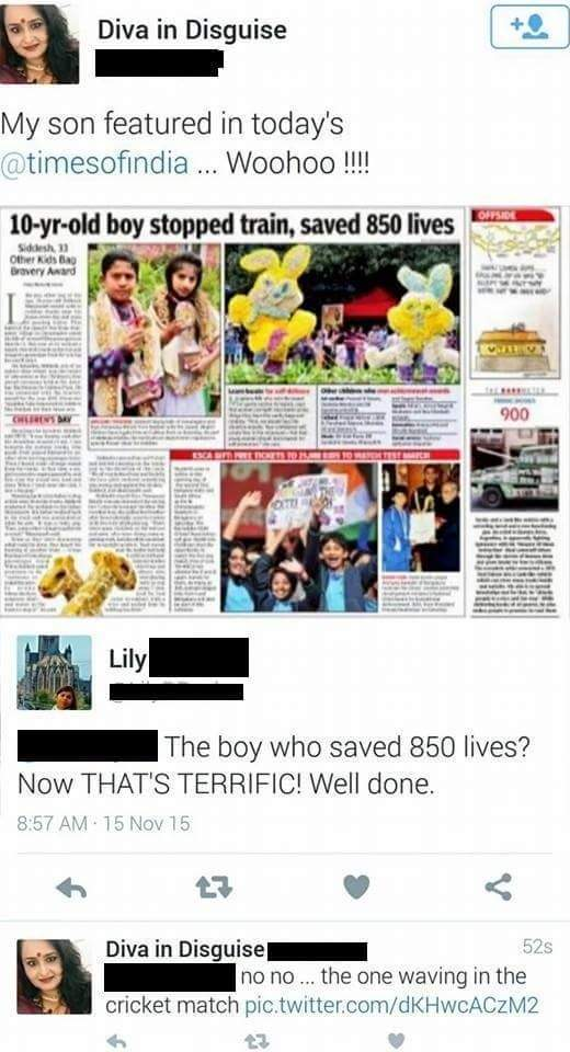 850 lives - meme