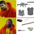 Joel...