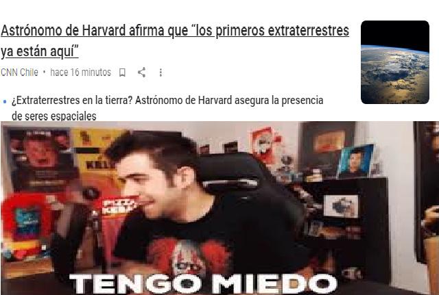 144p - meme
