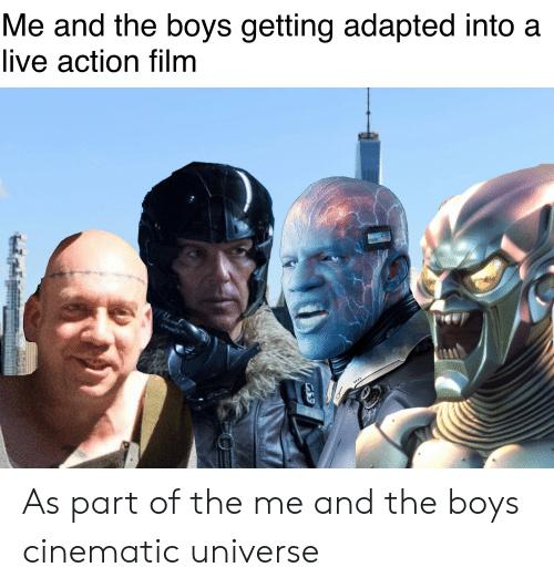1000%og - meme