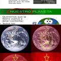 Comunismo>>>>>>>todo