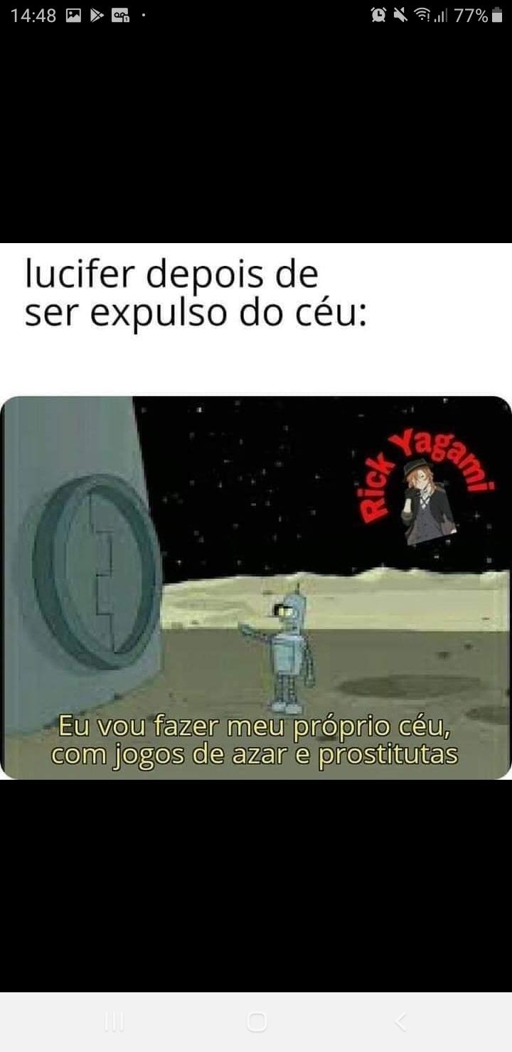 Ksksksksksksksksks - meme