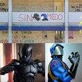 Recientemente vandalizaron mi escuela y no puedo dejar de pensar en esto
