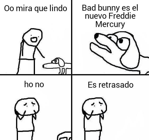 O.. - meme