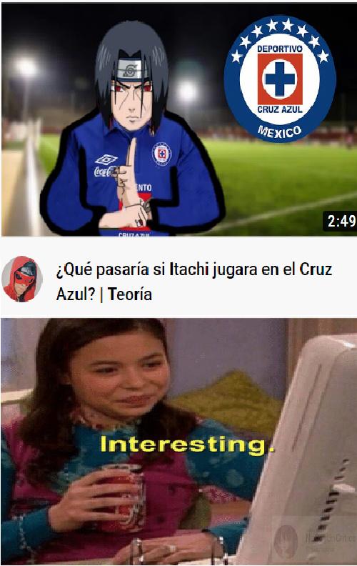 DIGNO DE VER - meme