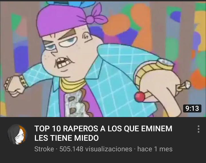 Eminem - meme