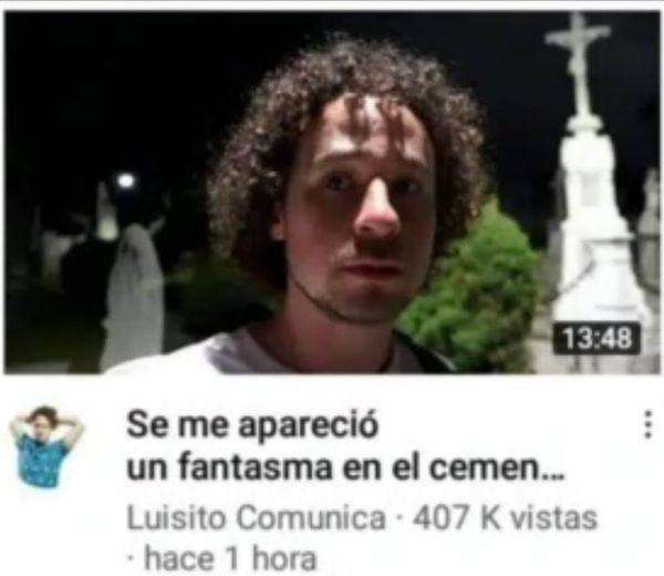 memecum