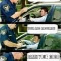 cops, funny,