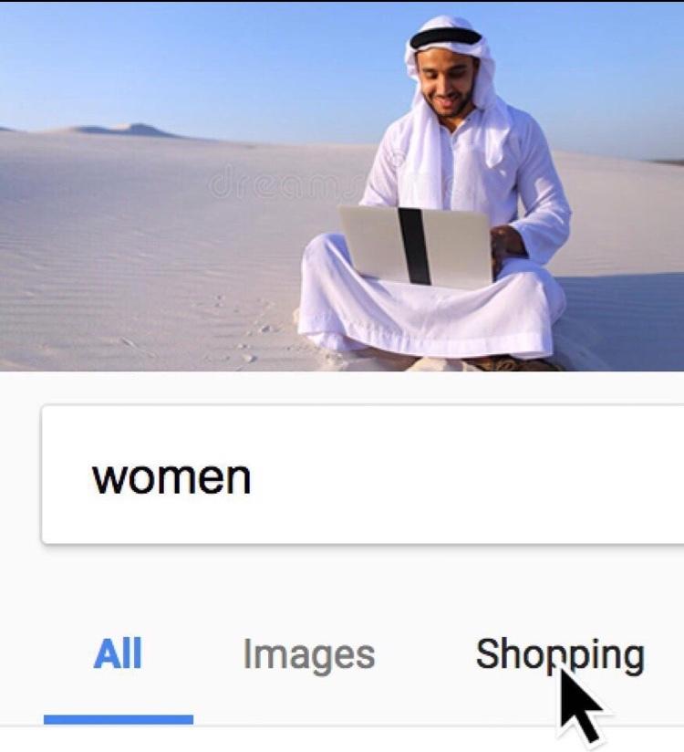 j'adore le site *adopte un chameau* on de super rencontre, par exemple j'ai rencontré un membre de alqaïda :^) super sympa le gars sauf que je ne comprenais rien de ce qu'il disait - meme